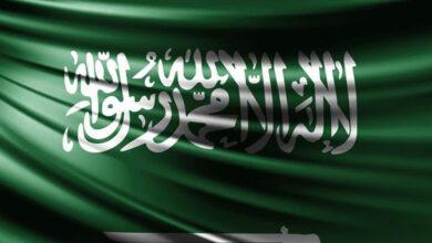 Photo of السعودية: تجهيز 90 ألف مسجد لاستقبال المصلين بدءاً من الغد