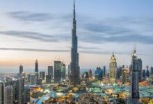Photo of قفزة كبيرة بإصابات كورونا في الإمارات وتراجع طفيف في الكويت