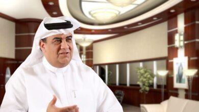"Photo of استقالة المهندس صالح العبدولي من منصبه كرئيس تنفيذي لـ ""مجموعة اتصالات"""