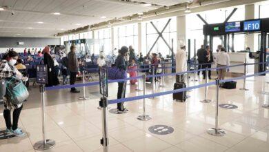 Photo of مطارات دبي تتعاون مع السلطات الحكومية وشركاء الخدمة لتسهيل إطلاق عملية إجلاء المواطنين الهنود