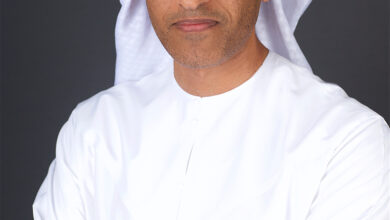 "Photo of ""مركز نموذج دبي"" يعلن عن أفضل المواقع الإلكترونية والتطبيقات الذكية ومراكز الاتصال"