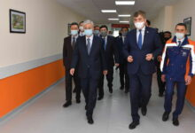 Photo of Kazakhstan preparing for Post-Covid challenges