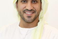 Photo of محمد بن فيصل القاسمي: الإمارات نموذج ملهم بفضل روح التلاحم بين الشعب والقيادة الرشيدة