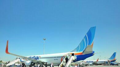 Photo of قطاع الطيران في دبي يتعاون لمساعدة 37 ألفا و469 مسافرا على العودة إلى ديارهم