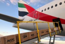 Photo of Emirates SkyCargo strengthens cargo connections to South America