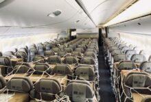 Photo of Emirates SkyCargo drives optimisation of cargo capacity on flights