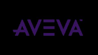 Photo of أڤيڤا تعلن عن اتفاقية مع إنتربرايز بزنس سولوشنز كشريك لإعادة البيع في الشرق الأوسط