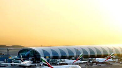 Photo of مطارات دبي تطلق مبادرة تطوعية لمواجهة تحديات فيروس كورونا