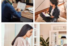 Photo of مايكروسوفت تقدم للمعلمين في جميع أنحاء دولة الإمارات تدريب مجاني على Teams