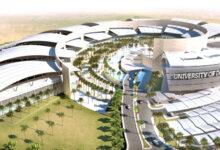 Photo of جامعة دبي تستضيف ورش عمل افتراضية لشركة مورغان ستانلي العالمية