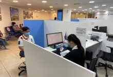 Photo of VFS Global reopens Philippines ePassport Renewal Centre in Dubai