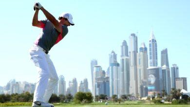 Photo of دبي وجهة مفضلة للرياضيين العالميين استعدادا لعودة النشاط