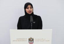 """Photo of الإمارات : أكثر من 52 ألف فحص يكشف عن 626 إصابة جديدة ب""""كوفيد 19″وشفاء 724 حالة"""