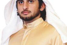 Photo of أحمد بن محمد يعتمد تشكيل مركز الإمارات للتحكيم الرياضي