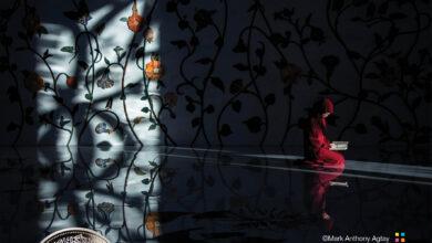 "Photo of جائزة حمدان بن محمد للتصوير تنشر الصور الفائزة بمسابقة ""الإيمان"""