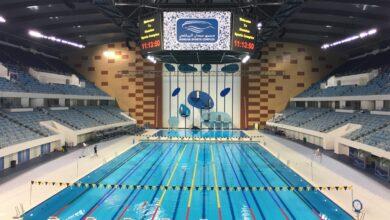 Photo of مجلس دبي الرياضي يعلن عودة النشاط للمسابح والرياضات المائية