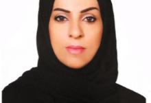 Photo of مركز دبي للأمن الإلكتروني يعقد اللقاء السنوي الرابع مع الشركاء الاستراتيجيين في امارة دبي