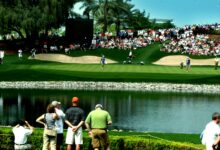 "Photo of ""دبي الرياضي"" يثني على جهود اتحاد الجولف في عودة النشاط الرياضي"