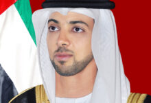 Photo of RACE FIXTURE LIST FOR 2020-21 APPROVED BY HH SHEIKH MANSOUR BIN ZAYED AL NAHYAN