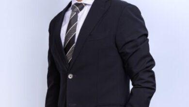 """Photo of كلاود بوكس تكنولوجيز تحصل على لقب """"شريك بلاتيني"""" من ديل"""