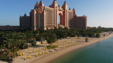 Photo of فنادق دبي تطرح عروضا ترويجية تشجع على السياحة الداخلية