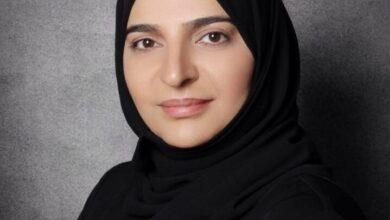 Photo of بلدية دبي تصادر وتتلف منتجات تبغ منتهية الصلاحية