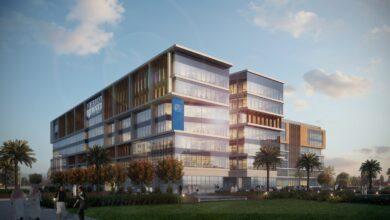 "Photo of جامعة ""هيريوت وات"" تلزم خانصاحب للهندسة المدنية"