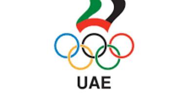 "Photo of اللجنة الأولمبية تنظم ""ويبينار"" عن مستقبل الحركة الأولمبية بعد ""كوفيد – 19"""