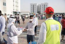 "Photo of ""بيت الخير"" تعلن عن 100 مليون درهم لمواكبة المبادرات الحكومية ودعم المتضررين من جائحة ""كورونا"""