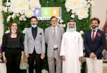 Photo of PAN Emirates opens a new store in Cityland Mall, Dubai