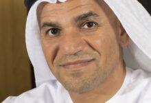"Photo of الإمارات الثالثة عالمياً في أكثر الاقتصادات قوة لما بعد ""كورونا"""