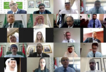 "Photo of ""الأوراق المالية"" تتسلم رئاسة اتحاد هيئات الأوراق المالية العربية للمرة الثانية"