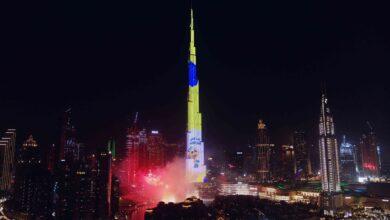 Photo of مفاجآت صيف دبي تدخل السعادة إلى نفوس سكان الإمارة وزوارها
