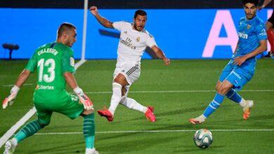 """Photo of مجلس دبي الرياضي و""""لاليغا"""" ينظمان ملتقى تعافي الأندية"""