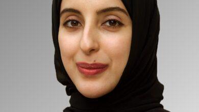 Photo of معالي شما المزروعي: دولة الإمارات تطلق مبادرات ملهمة لتمكين الشباب وتأهيلهم لابتكار الحلول للتحديات العالمية