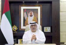 Photo of خلال الإحاطة الإعلامية الدورية : الإمارات تجري أكثر من 4 ملايين فحص كوفيد 19