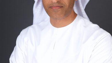 Photo of معالي عبد الله محمد البسطي، أن الشباب هم نواه المجتمع، وهم الوقود الحقيقي الذي تحتاجه الأمم للمضي قدماً
