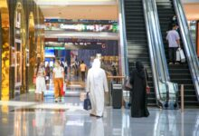 "Photo of ""مفاجآت صيف دبي 2020 "" .. تجربة مذهلة مليئة بالفعاليات والعروض"