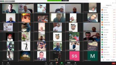 Photo of 132 مشارك في ورشة التخطيط والإعداد البدني لمنتخبات الرماية