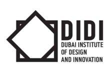 Photo of Top Dubai Designers Join DIDI's iForDesign Competition