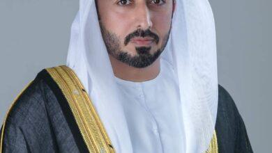 Photo of أسامة الشعفار: مسبار الأمل إنجاز نوعي جديد للإمارات