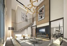 Photo of Sobha Realty Committed to Timely Project Delivery Despite COVID-19 Challenges