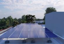 Photo of شرف دي جي للطاقة تدعم استراتيجية دبي للطاقة النظيفة بإطلاق مبادرات تساعد سكان الإمارة على خفض البصمة الكربونية