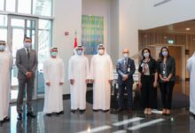 Photo of إسعاف دبي تتعاون مع مركز كليمنصو الطبي