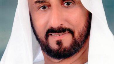 Photo of مبادرة سمو الشيخ محمد بن زايد رؤية ثاقبة لسلام شامل