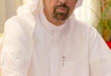 """Photo of أكثر من 42 ألف مستفيد من خدمات """"إسلامية دبي"""" في عام 2020"""