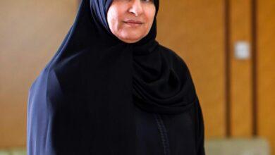 Photo of سعادة الدكتورة رجاء عيسى صالح القرق: يوم 28 أغسطس مناسبة وطنية تُرصد فيها مكاسب المرأة الإماراتية وفرصة للاعتزاز بإنجازاتها