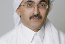 Photo of الشؤون القانونية لحكومة دبي : المرأة الإماراتية شريك أساسي في مراحل التنمية