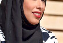 Photo of مؤسسة دبي للمرأة تُطلق مختبر تشريعات المرأة في إمارة دبي