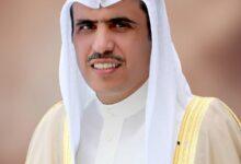 Photo of وزير الإعلام البحريني يشيد باتفاقية التعاون التي وقعتها جمعيتا الصحفيين في الإمارات والبحرين